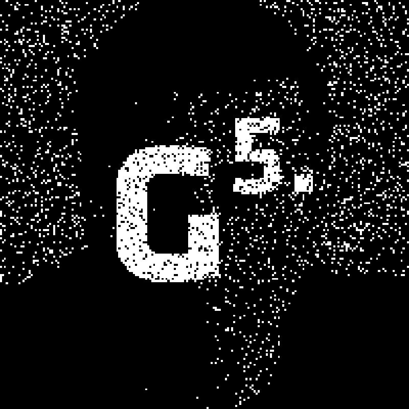 Indul az 5. Székelyföldi Grafikai Biennálé